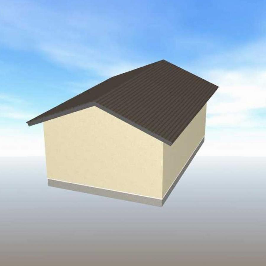 劣化する箇所を屋根の形状ごとで確認して梅雨に備えましょう!!