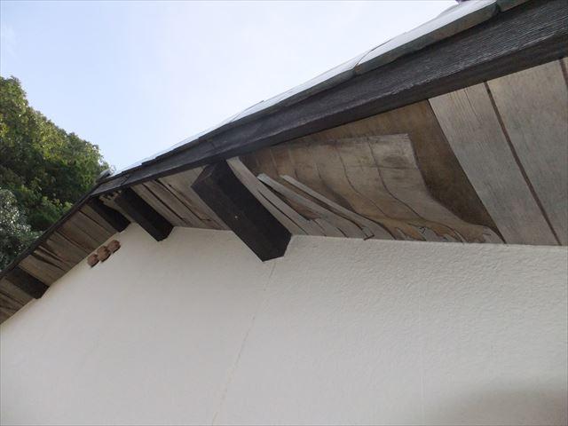 梅雨入り前に、住宅の雨漏り点検をしてメンテナンスをしましょう!