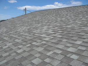 セメント 屋根