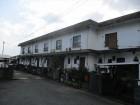 加古川市の築古年のRCの賃貸物件の調査