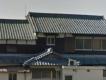 姫路市屋根瓦差し替え工事前